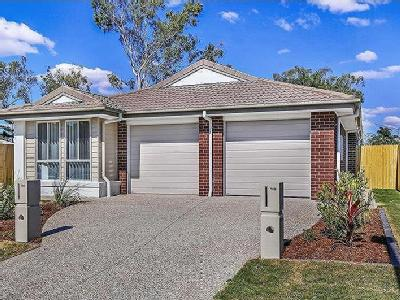 House For Rent Daintree Court