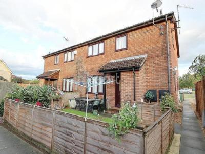 House for sale, Doddington - Terraced