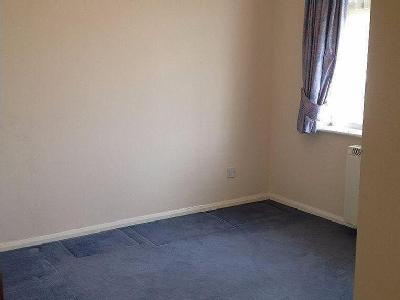 Flat to let, Ig2 - Reception