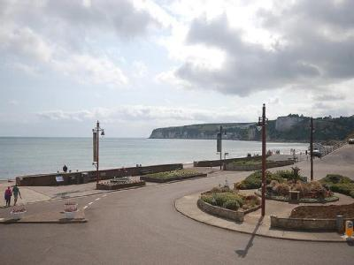 Harbour Road, Seaton - Unfurnished