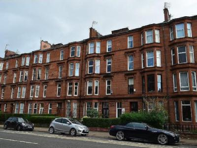 Crow Road, Flat 2/2, Broomhill, Glasgow, G11