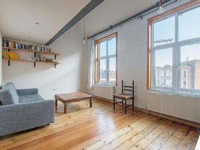 3 flats and apartments for sale in tudor road e9 london from blake