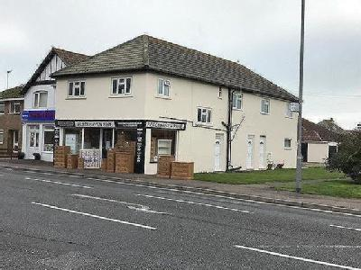 Peacehaven BN10 - Freehold