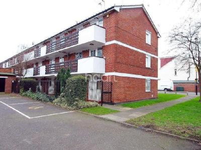 Flat for sale, Hounslow