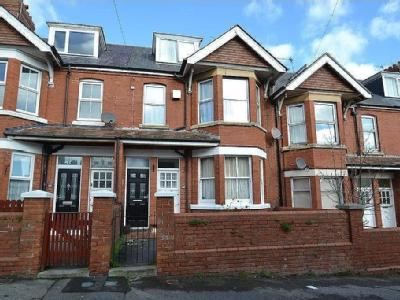 Flat for sale, Weymouth - No Chain