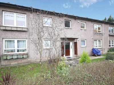 140 Old Castle Road, Cathcart, Glasgow G44