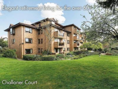 224 Bromley Road, Bromley, London BR2