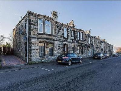 Flat for sale, Beith, Ka15 - Modern