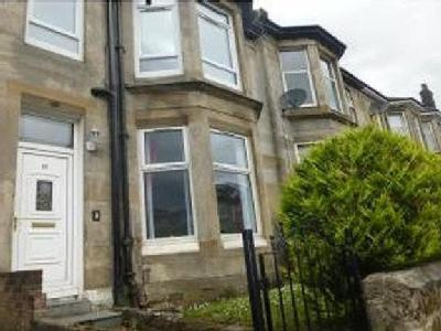 Flat for sale, Blairhill, ML5 - Flat