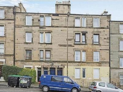 Flat for sale, Gorgie, Eh11