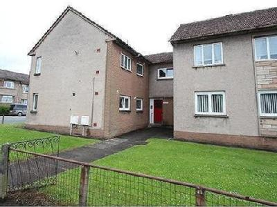 Flat for sale, Hamilton, ML3 - Modern