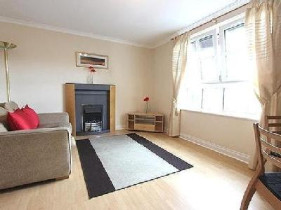 Flat to let, Leith, EH6 - Flat