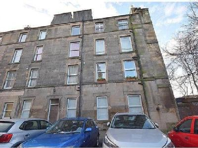 Flat for sale, Leith, Eh7