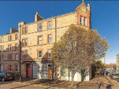 Flat for sale, Polwarth, EH11