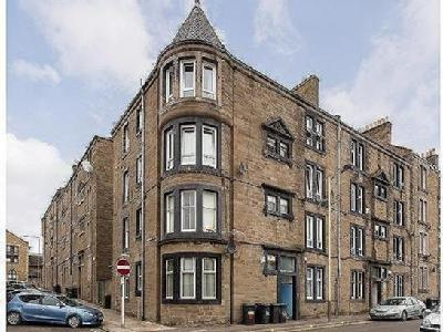 Flat for sale, Stobswell, Dd4