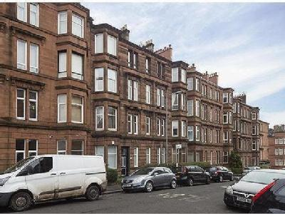 Flat for sale, Thornwood, G11