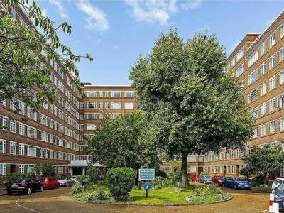 5 flats and apartments to rent from aspire nestoria du cane court balham high road balham malvernweather Choice Image