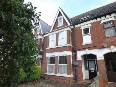 Anlaby Road, Hull, East Yorkshire, HU4