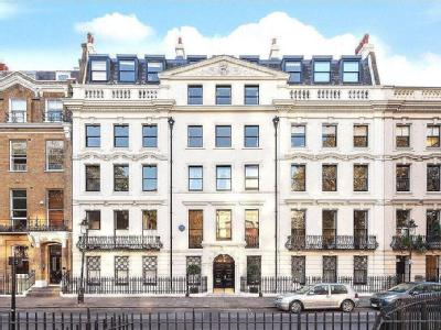 Whitehall, 9-11 Bloomsbury Square, Covent Garden, London