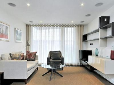 65 Flats And Apartments To Rent In South East England From Chase