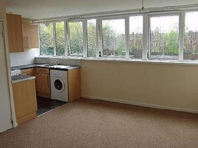 Flat to rent, Coventry Road