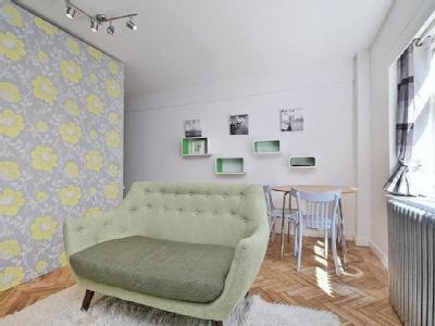 Crane Court, City, Ec4a - Furnished