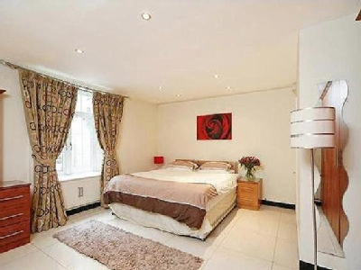2 bedroom flats for rent in central london. gloucester road, marylebone, central london w1u 2 bedroom flats for rent in