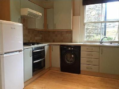 Madeley Road, Ealing Broadway, London, Greater London W5