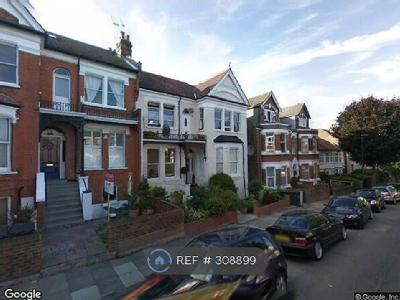 Muswell Hill, London N10 - Furnished