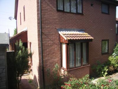 Weymouth Property Homes To Rent In Weymouth Nestoria