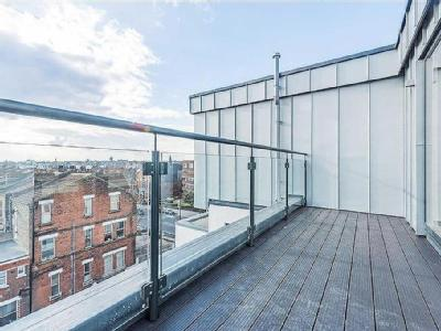 9 properties for sale in balham from aspire nestoria cherwell house elmfield road balham malvernweather Image collections