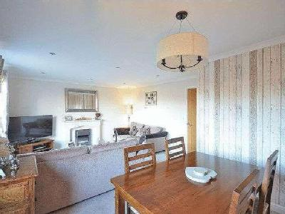 Lonsdale View, Dearham, Maryport, CA15