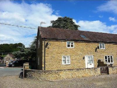 The Coach House, Onibury, Nr Craven Arms, Shropshire, Sy7