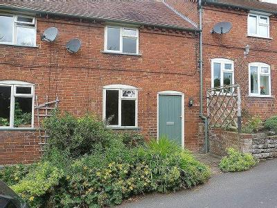 Paper Mill Cottage, Cleobury Mortimer, DY14