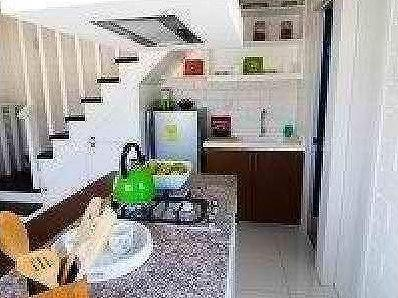 House for sale Liloan