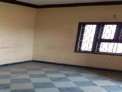 25 Apartments For Rent In Anna Nagar West With 1 Bhk
