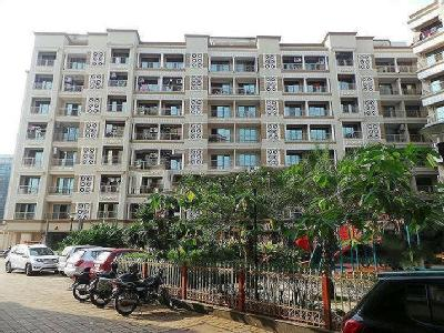 Exotica,Near Naya Nagar, Mira Road East, Mumbai,Mira Road East,mumbai