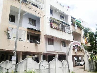 Anukul Residency, wakad, near Marudhar Medical, pimpri-chinchwad, pune