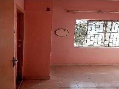 Prasanthy apartment,Near All India Radio and Chennai Citicentre,Mylapore,chennai