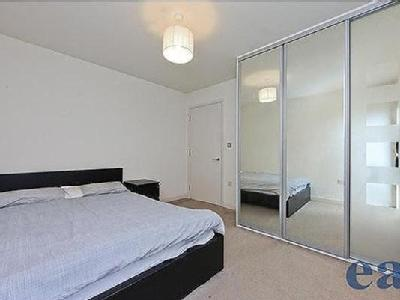 Flat for sale, Limehouse - Dishwasher