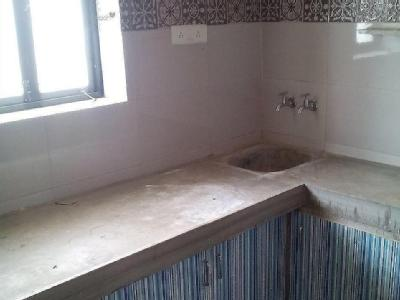 1 BHK Flat to rent, Project