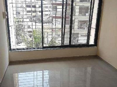 1 BHK Flat to rent, Good Society