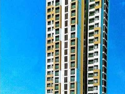 Heena Presidency - Air Conditioned