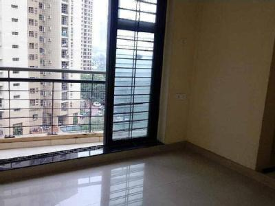 Flat for sale, Heights - New Build