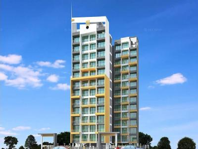 Flat for sale, Hill Crest - Security