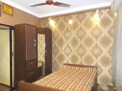 1 BHK Flat to let, Project - Flat