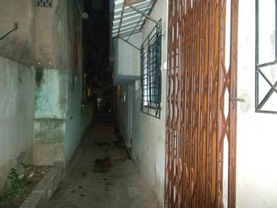 1 BHK Flat to rent, Project - Flat