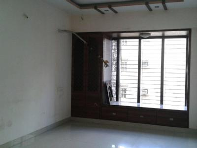 1 BHKFlat to rent, Project - Flat
