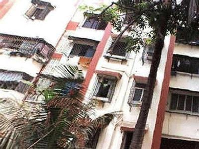 0 BHK Flat for sale, Project