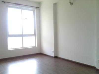 Plot Sector 12A - Furnished, Flat